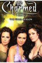 Charmed - The Final Season
