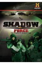 History Channel Presents: Shadow Force - Season 1
