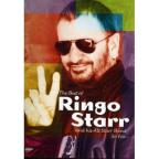 Best Of Ringo Starr