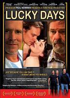 buy Lucky Days