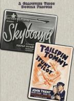 Skybound/Stunt Pilot