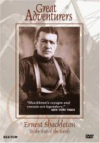 Ernest Shackleton: To the End of the Earth