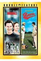 Hardball/The Bad News Bears