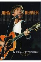 John Denver: An Intimate Performance