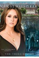 Ghost Whisperer - The Complete Third Season