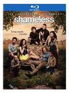 Shameless - The Complete Third Season