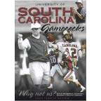 South Carolina Gamecocks 2005 Season Highlights