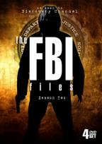 FBI Files: Season 2