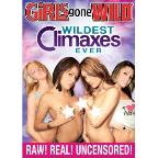 Girls Gone Wild: Wildest Climaxes Ever