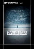 Mod-Hard Times-Lost On Long Island Non-Returnable