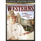 TV Classic Westerns - 7 Episodes