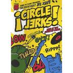 Circle Jerks - Show Must Go Off! Live at the House of Blues