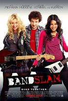 Bandslam