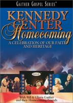 Gaither Gospel Series - Kennedy Center Homecoming