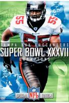 Super Bowl XXXVII - Tampa Bay Buccaneers