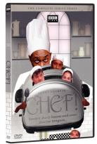Chef! - The Complete Third Season