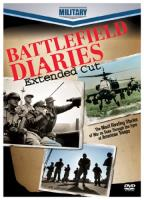 Battlefield Diaries: Extended Cut