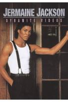 Jermaine Jackson - Dynamite Videos