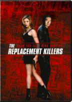 Replacement Killers