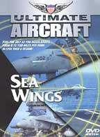 Ultimate Aircraft - Boxed Set