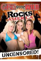 Girls Gone Wild - Rocks America