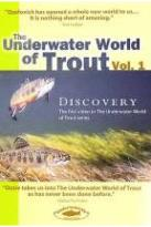 Underwater World of Trout Volume 1: Discovery