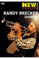 Randy Brecker - Geneva Concert