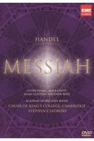 Choir of King's College, Cambridge: Handel - Messiah