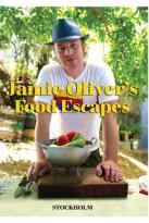 Jamie Oliver's Food Escapes: Stockholm