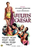 Julius Caesar