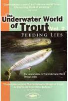 Underwater World of Trout Volume 2 - Feeding Lies