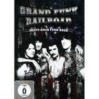 Grand Funk Railroad: Heavy Rock Funk Road