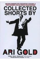 Ari Gold - Collected Shorts
