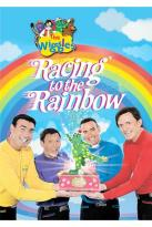 Wiggles - Racing To Rainbow