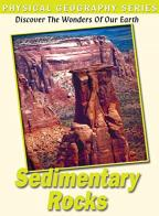 Physical Geography Series - Sedimentary Rocks