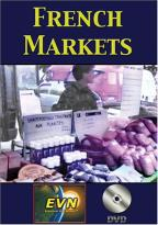 French Markets
