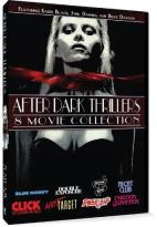 After Dark Thrillers - 8 Movie Set