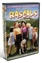 Kids of Hollywood: Hal Roach's Rascals/Kids of Old Hollywood