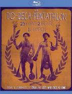 Do-Deca Pentathlon