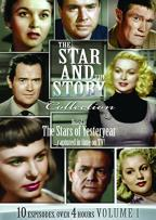 Star and the Story Collection, Vol. 1