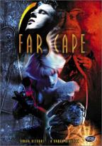 Farscape - Season 1: Vol. 8