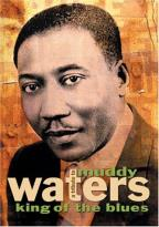 Muddy Waters - A Tribute To The King of Blues
