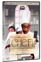 Chef! - The Complete Second Season