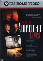 Ken Burns' American Lives