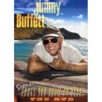 Jimmy Buffet - Scenes You Know By Heart