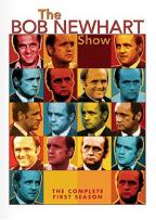 Bob Newhart - The Complete First Season