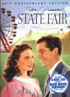 State Fair (1945)/State Fair (1962)