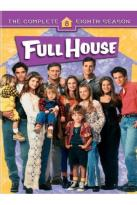 Full House - The Complete Eighth Season