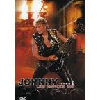 Johnny Hallyday: Live 90, Vol. 2