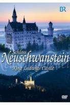 King Ludwigs Castle
